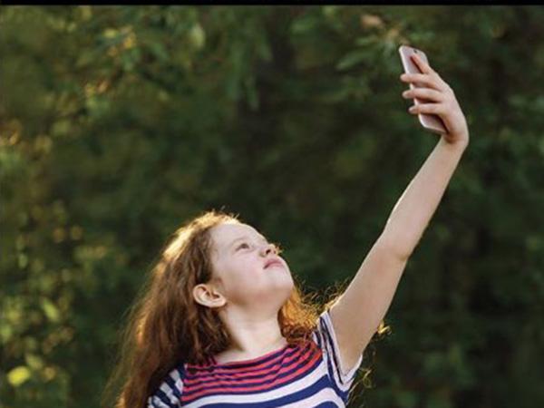Cyberbullying y la Educacion Digital