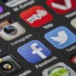 El abuso de redes sociales aumenta los casos de depresión entre jóvenes