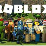 Papá, mamá: Todo lo que debes saber del videojuego Roblox