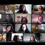 """Participa en el Webinar GRATUITO: """"Educar en tiempos de internet: Retos y oportunidades para la familia"""""""