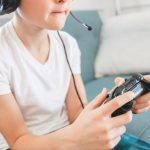 Usa este contrato para establecer acuerdos sobre el uso de videojuegos
