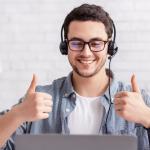 Las 5 claves para que tus clases en línea sean exitosas