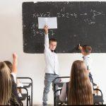 5 consejos para volver a clases híbridas o remotas con éxito