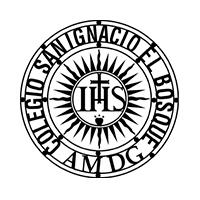 san-ignacio