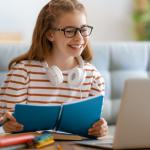 Las 10 webs educativas que no te pueden faltar esta vuelta a clases
