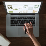 Enlaces de interés para docentes en línea