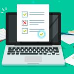 Evaluar en línea: ideas que funcionan